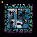 Terry Callier「Ordinary Joe / Look At Me Now」