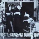 The Style Council『Our Favourite Shop』