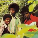 Jackson 5『Maybe Tomorrow』