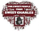 Sweet Charles『For Sweet People』