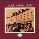 Kool And The Gang『Kool And The Gang』