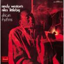 Randy Weston's African Rhythms『Niles Littlebig』