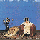 MINNIE RIPERTON『ADVENTURES IN PARADISE』