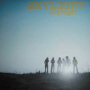 SKYLIGHT『SKYHIGH』