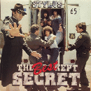 STYLUS『THE BEST KEPT SECRET』