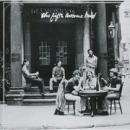 The Fifth Avenue Band『The Fifth Avenue Band』