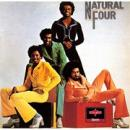 The Natural Four『The Natural Four』
