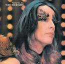 Todd Rundgren『Hello It's Me』