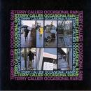 Terry Callier『Occasional Rain』