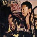 Terry Callier『I Just Can't Help Myself』