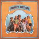 The Brady Bunch『Meet The Brady Bunch』