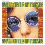 Roger Nichols & The Small Circle Of Friends『Special 7inch Box』(¥10,000+税/7インチ・レコード10枚組)【画像をクリックしてWeb Shopへ】